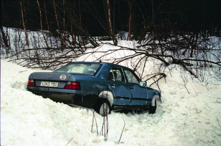frank_werner_mohn_february_1989_crash_1.jpg